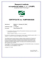 FFP1-Certification EN_Page_1
