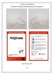 FFP1-Certification EN_Page_2