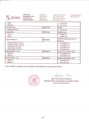 Free Sales Certificate_Page_4