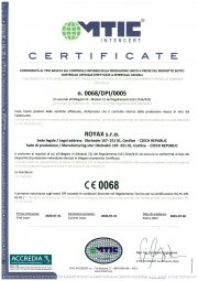Royax`s CE Certificate-MTIC_Page_1