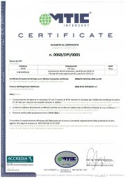 Royax`s CE Certificate-MTIC_Page_2