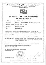 SKM_C224e21032314501_Page_1